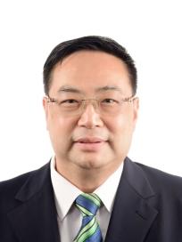 黎兆麟 Kenny Lai