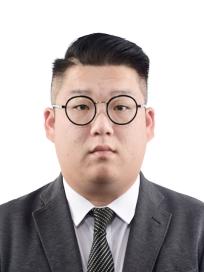 Lucas Wong 黃健霖