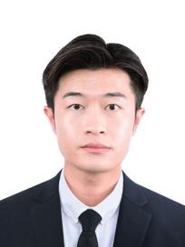 李炜男 Jimmy Lee