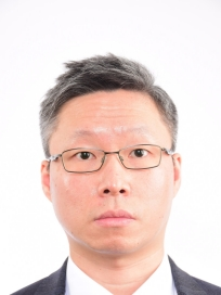 Stephen Wong 黃國輝