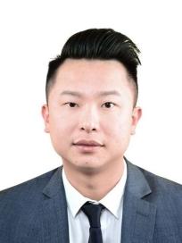 張志剛 Ben Cheung