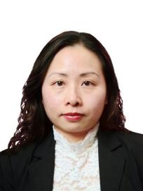 Zoe Wong 王寶玉