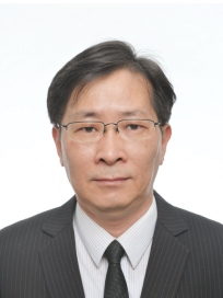Andy Lam 林楚德