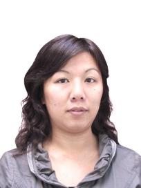 陳美鳳 Cindy Chan