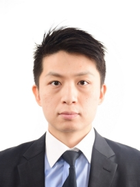 伍智廣 Matthew Ng