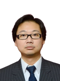 叶志坚 Michael Yip