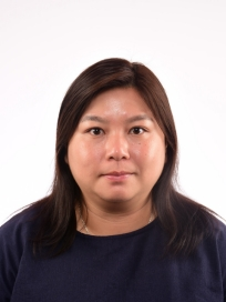 馮嘉琪 Yuki Fung