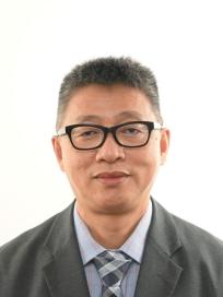 赵文 Tom Chiu