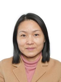 齊小俠 Susan Chai