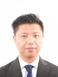 Gary Cheung 張億華