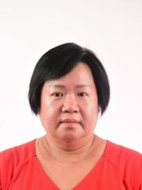 Phoebe Sum 岑愛蘭