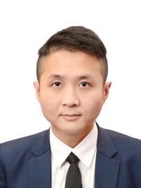 Lawrence Li 李豪強