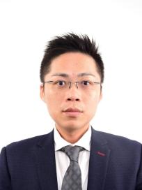 鄧智宏 Wang Tang