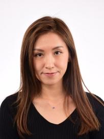 Serena Ng 吳芷瑩