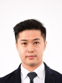 Philip Wong 黃逸煒