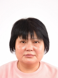 鄭美鳳 Barbara Cheng