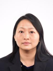 Kady Yuen 袁鳳君