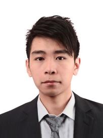 Kenny Li 李文龍