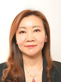 Suki Cheung 張淑琪