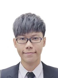 Daniel Chan 陳崇