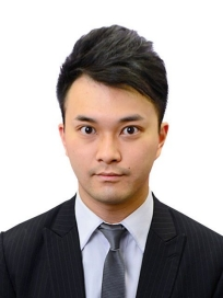 宋康汎 Daniel Sung