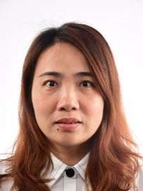 Jessica Lai 黎妙茶