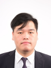 Anson Leung 梁學禮