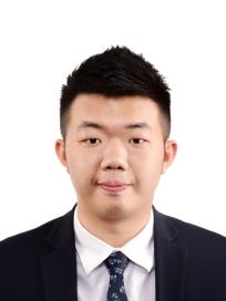林道翔 Jason Lam