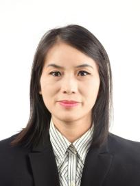 杨十懿 Cindy Yang