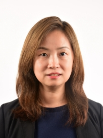 Vivian Lam 林佳媛