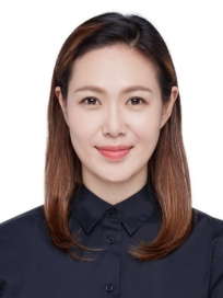 趙婉琳 Kit Chiu