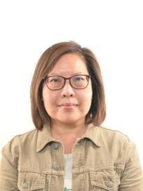 劉麗卿 Lori Lau