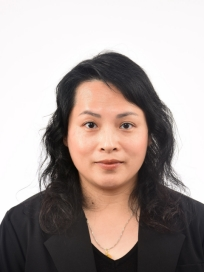 Jenny Kan 簡佩雯